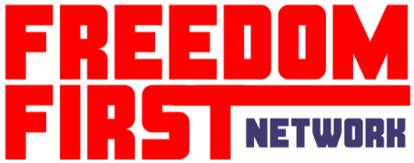 Freedom First Network