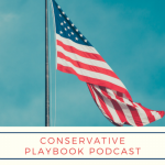 Conservative Playbook