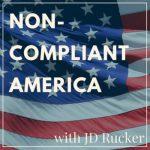 Non-Compliant America