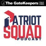 Patriot Squad