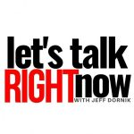 Let's Talk Right Now