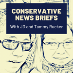 Conservative News Briefs
