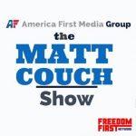 The Matt Couch Show